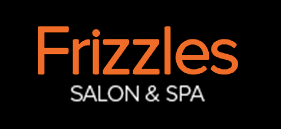 Frizzles Salon & Spa